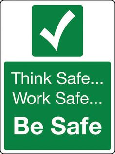 safety quotes for the workplace also amazing best safety quotes on guidance quotes life motto safety quotes for the workplace in hindi 49 Check out this offer for a faxmachine trial account! Check out this offer for a faxmachine trial account! Safety Quotes, Safety Slogans, Office Safety, Workplace Safety, Safety Work, Health And Safety Poster, Safety Posters, Guidance Quotes, Safety Pictures