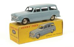 dinky - Google Search