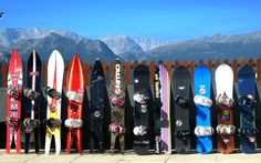 I like Swally, old photo, now new six board