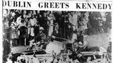 The Irish Times Newspaper Archive Irish Times Newspaper, Visit Dublin, Newspaper Archives, International News, Present Day, Journalism, Ireland, History, Journaling