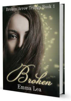Broken Broken Arrow Trilogy Book 1 Betrayal. Secrets. Lies. Shayne Adams' world fell apart the day she turned thirteen. Betrayed and turned into a social pariah by her best friend, she didn't thi…