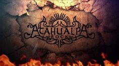 FESTIVAL INTERCULTURAL ATAHUALPA ROCK