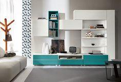 Outlet mobili e arredamenti - cucine, armadi, salotti, camere, bagno