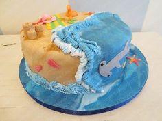 Torte per Occasioni Speciali - Sweet Mama Milano - Cake Design - Bakery - Torte decorate, a tema, personalizzate, artistiche, americane