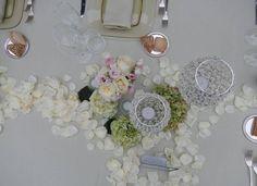 #villabernardini #cerimonie #allestimenti #nozze #wedding