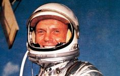 5 Fast Facts about the Life of John Glenn http://www.viralone.com/5-fast-facts-life-john-glenn/?utm_campaign=coschedule&utm_source=pinterest&utm_medium=Viral&utm_content=5%20Fast%20Facts%20about%20the%20Life%20of%20John%20Glenn
