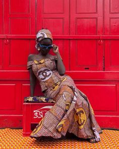 2014 #HassanHajjaj #chanel #cocacola                                                                                                                                                                                 More