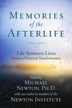 Dr. Michael Newton, best-selling author of Journey of Souls and Destiny of Souls, returns as the editor and analyst of a series of amazing case studies that highlight the profound impact of spiritual regression on people's everyday lives. These fascinating true accounts are handpicked and presented by Life Between Lives hypnotherapists certified by the Newton Institute. They feature case studies of real people embarking on life-changing spiritual journeys after recalling their memories of…