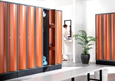 UK leading lockers supplier including heavy duty, wire mesh and school lockers. Lockers For Sale, Den Decor, Home Decor, Diy Cupboards, School Lockers, White Bodies, Lounge, Furniture, Airport Lounge