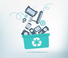 Image result for plastic waste poster