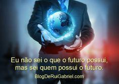 ''Tomar Posse'' O meu futuro não é destinado, é construído. Pelo menos para mim. E é construído eu sei muito bem por quem. Por mim. Como? - http://r.linkincrivel.com/blog-tomar-posse