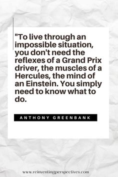 Get out of your own way. You're making this way too complicated. Keep it simple. Complicated things are hard to do and will keep you stuck. Feeling Stuck, Keep It Simple, New Job, Looking Back, Need To Know, Einstein, Things I Want, Mindfulness, How To Get