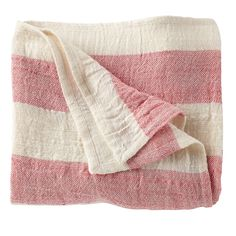 518581_Blanket_Lightly_Striped_PI_V1