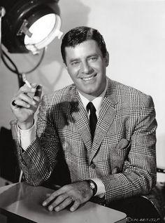 Jerry Lewis, 1966
