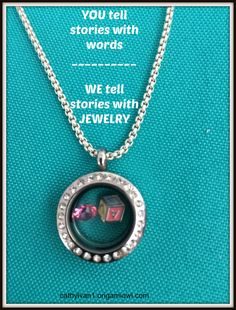 Had a customer making a small locket for a mom to be as a baby shower gift.  #jpersonalizedjewelry #personalizedlocket