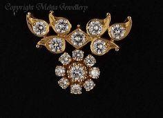 Buy Gold and Diamond Jewellery Gold Jewellery Design, Gold Jewelry, Beaded Jewelry, Diamond Jewellery, Diamond Earrings, India Jewelry, Jewelry Patterns, Necklace Designs, Pendant Jewelry