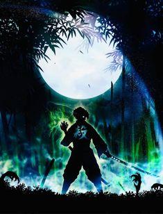 55 Manga And Anime Drawing Styles - Manga Anime, Anime Guys, Anime Art, Dark Anime, Demon Slayer, Slayer Anime, Anime Angel, Anime Demon, Action Comics