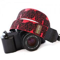 Diane Stylish DSLR Camera Stap