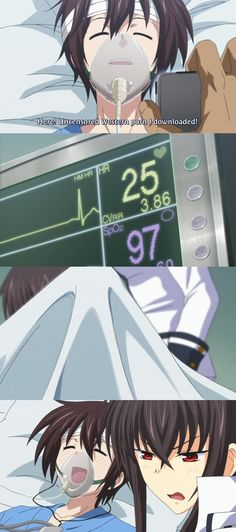 Really Funny Memes, Stupid Funny Memes, Funny Relatable Memes, Haha Funny, Funny Gaming Memes, Funny Games, Anime Henti, Otaku Anime, Image Memes