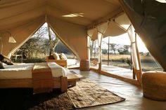 Shompole-Kenya