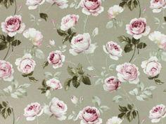 Roses Deko 4