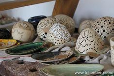 Werkstatt – Keramik-Kunst-Kreativ Werkstatt
