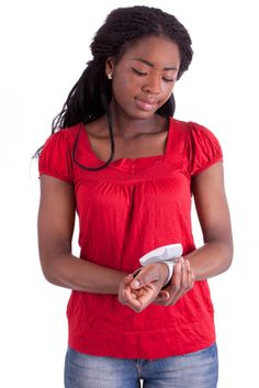 High Blood Pressure In Teens: High blood pressure in teenagers should not be taken lightly, as it increases the target-organ damage and other problems in this age group. Even a small raise in blood pressure (pre-hypertension) can compound the future risk of having full-fledged hypertension. In this article you will find what causes high blood pressure in teens, what is considered high blood pressure and normal blood pressure range in teens and its treatments. Read on for details..