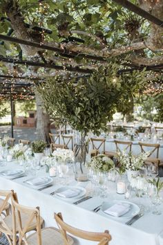 This couple celebrated their west coast love story during a Napa wedding weekend inspired by a South of France garden party Rustic Garden Party, Vintage Garden Parties, Garden Party Wedding, Rustic Gardens, Wedding Decor, Wedding Ideas, Wedding Weekend, Dream Wedding, Brunch Wedding
