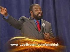 Les Brown Says Aim High.   Stay that way it will become a part of you anatomy and physiology .  Join this team and make it your team there is nothing to loose everything to gain;     www.MyPartnerInProfit.com/challenge/?id=monday17