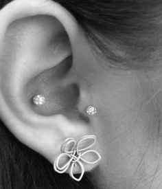 cute-ear-piercing-2
