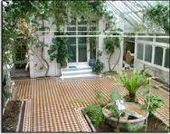 https://www.google.no/search?q=sun room tile floor