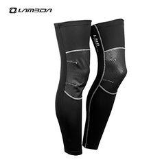 4UCYCLING Unisex Leg Warmers Leg Warmers Cycling Leg Warm... https://www.amazon.co.uk/dp/B019W6HTUQ/ref=cm_sw_r_pi_dp_x_WV0ezbGA4D3XC