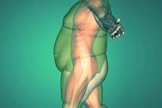 Από: Μαρία Πέππα Οι περισσότεροι άνθρωποι συμφωνούμε με την άποψη πως ¨είμαστε αυτό που τρώμε¨. Το πεπτικό μας σύστημα είναι ένας πολύ εύθραυστος μηχανισμός και η διαδικασία της πέψης των τροφίμων εξαιρετικά πολύπλοκη … Όταν δυσλειτουργεί, το σώμα μας δεν αφομιώνει τις θρεπτικές ουσίες που παίρνουμε μέσω της τροφής. Tοξίνες συσσωρεύονται στο σώμα μας με …
