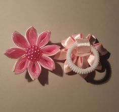 Hajgumi Baby Shoes, Rings, Floral, Flowers, Diy, Clothes, Jewelry, Outfits, Clothing