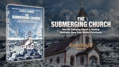 The Submerging Church (Official DVD Trailer)