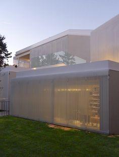 Estudio Entresitio — #house#1.130 — Immagine 9 di 22 - Europaconcorsi