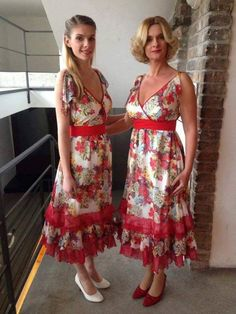 Már 18 éves! Janza Kata és Pintér Tibor lánya lenyűgöző szépség lett   femina.hu High Low, Marvel, Summer Dresses, Fashion, Moda, Summer Sundresses, Fashion Styles, Fashion Illustrations, Summer Clothing