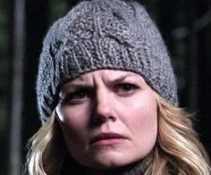 Top Ten yarn crafted items in Once Upon a Time 10. Emma's cabled hat 9. Granny's Shawl 8. Mary Margaret's Lace Tam 7. Emma's Brown Hat 6. Dwarf's night caps 5. Emma's Baby blanket 4. Mary Margaret's Cabled Cardigan 3. Emma and Mary Margaret's Dreamy Hats 2.…