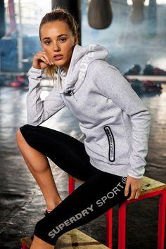 f5b8e3e9d055 Die 94 besten Bilder von Love SUPERDRY   Sweatshirts, Jackets und ...