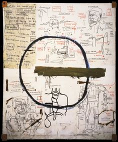 http://uploads5.wikipaintings.org/images/jean-michel-basquiat/jesse.jpg