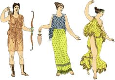 grecia-antiga.png (357×250)