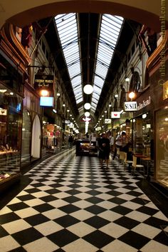 Royal Arcade, City of Melbourne, Australia Melbourne Trip, Melbourne Australia, Australia Travel, Melbourne Attractions, Melbourne Victoria, Victoria Australia, Oh The Places You'll Go, Places To Travel, Places To Visit