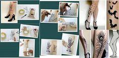 brautpaar auf w scheklammer aus holz malen charmante deko pinterest brautpaar. Black Bedroom Furniture Sets. Home Design Ideas