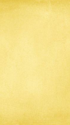 Plus Yellow Wallpaper iPhone 6 - Bing images