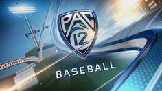 Reality Check Systems » Pac-12 Network