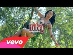 Katy Perry - Roar http://www.dicsakbuksi.com/katy-perry-roar