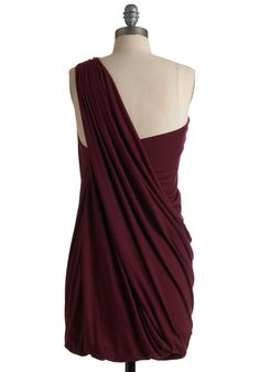 Youngberry at Heart Dress | Mod Retro Vintage Dresses | ModCloth.com