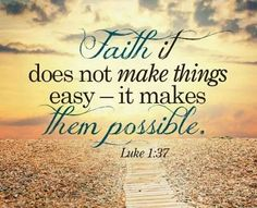 Christian Quotes About Faith Bible Verses About Faith  Bible Verse Wallpaper Christian Bible .