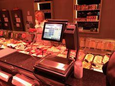 27 Best Bizerba Slicer Images Meat Slicers Bbq Meat