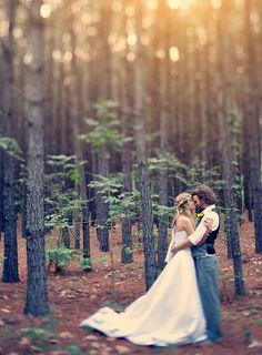 Follow us now for more inspirations  Www.originphotos.com #wedding #engagement #originphotos #reception #gettingmarried #bride #groom #weddingphotography #photography #origin_photos #originphotos #nyc #longisland #bestweddingphotographernyc #bestphotographerlongisland #bestphotographernj #weddingphotographerprices #bestweddingphotos #manhattanbestweddingphotographer #couplesphotography #nycweddingphotos #bestweddingphotos #meaningfulphotographer #weddingset #futurebride #bridetips…